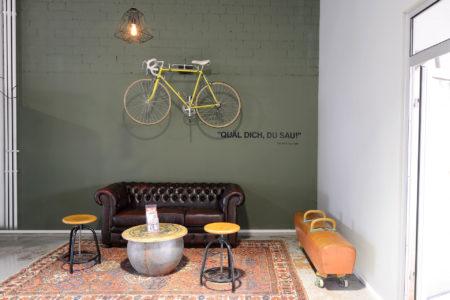 lounge-sportprinz-freiburg-west-1920x1280px