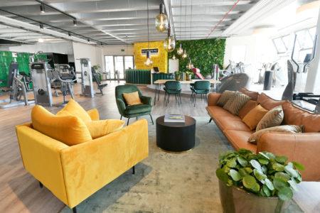 sportprinz-freiburg-lounge-1920x1280px