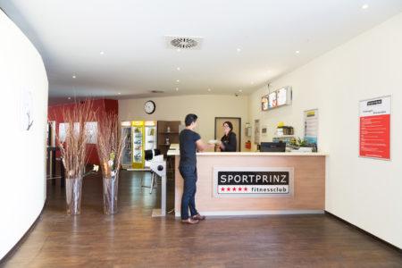 sportprinz-gaggenau-service-1920x1280px