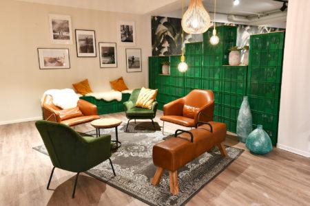 sportprinz-karlsruhe-lounge-1920x1280px