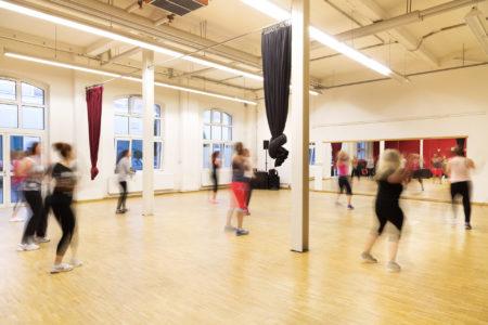 sportprinz-rastatt-fitness-kurse-1920x1280px