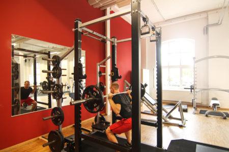 sportprinz-rastatt-squat-rack-1-1920x1280px